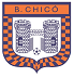 B. Chico