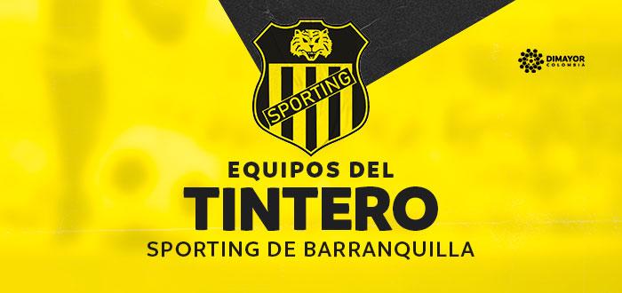 Sporting de Barranquilla