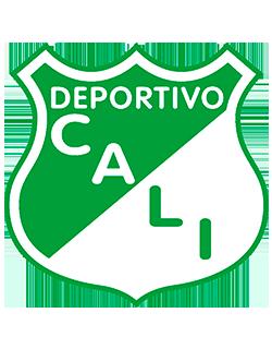 Deportivo Cali campeón Liga Femenina