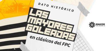 Clásicos del FPC