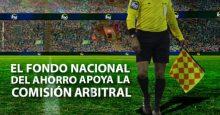 Arbitros FNA.
